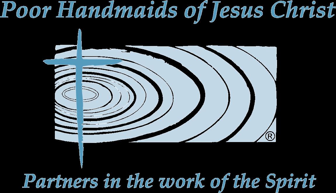 Sponsored by the Poor Handmaids of Jesus Christ